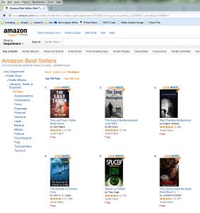 kindle-best-sellers-thriller-1